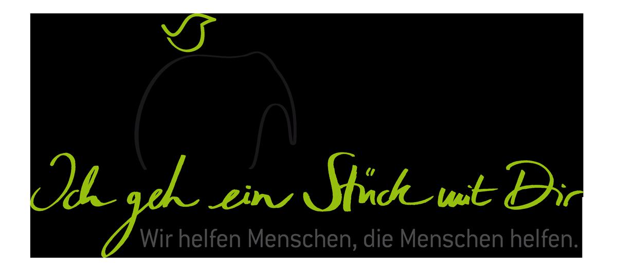 ich-geh-ein-stueck-mit-dir-logo-1