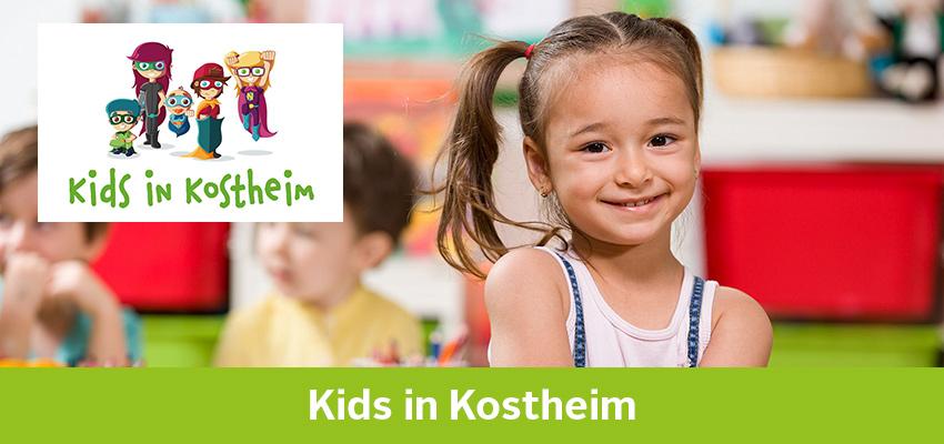 ich-geh-ein-stueck-mit-dir-Kids-in-Kostheim-Slider