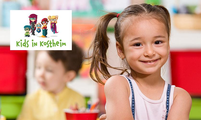 ich-geh-ein-stueck-mit-dir-kids-in-kostheim